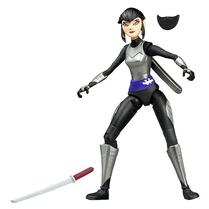 Top 8 Ninja Sword Kababs