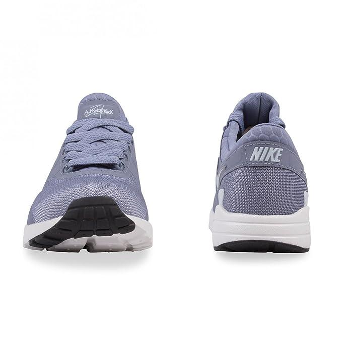 sports shoes 9a54b f250b Amazon.com  Nike Air Max Zero Womens Running Shoes  Road Run