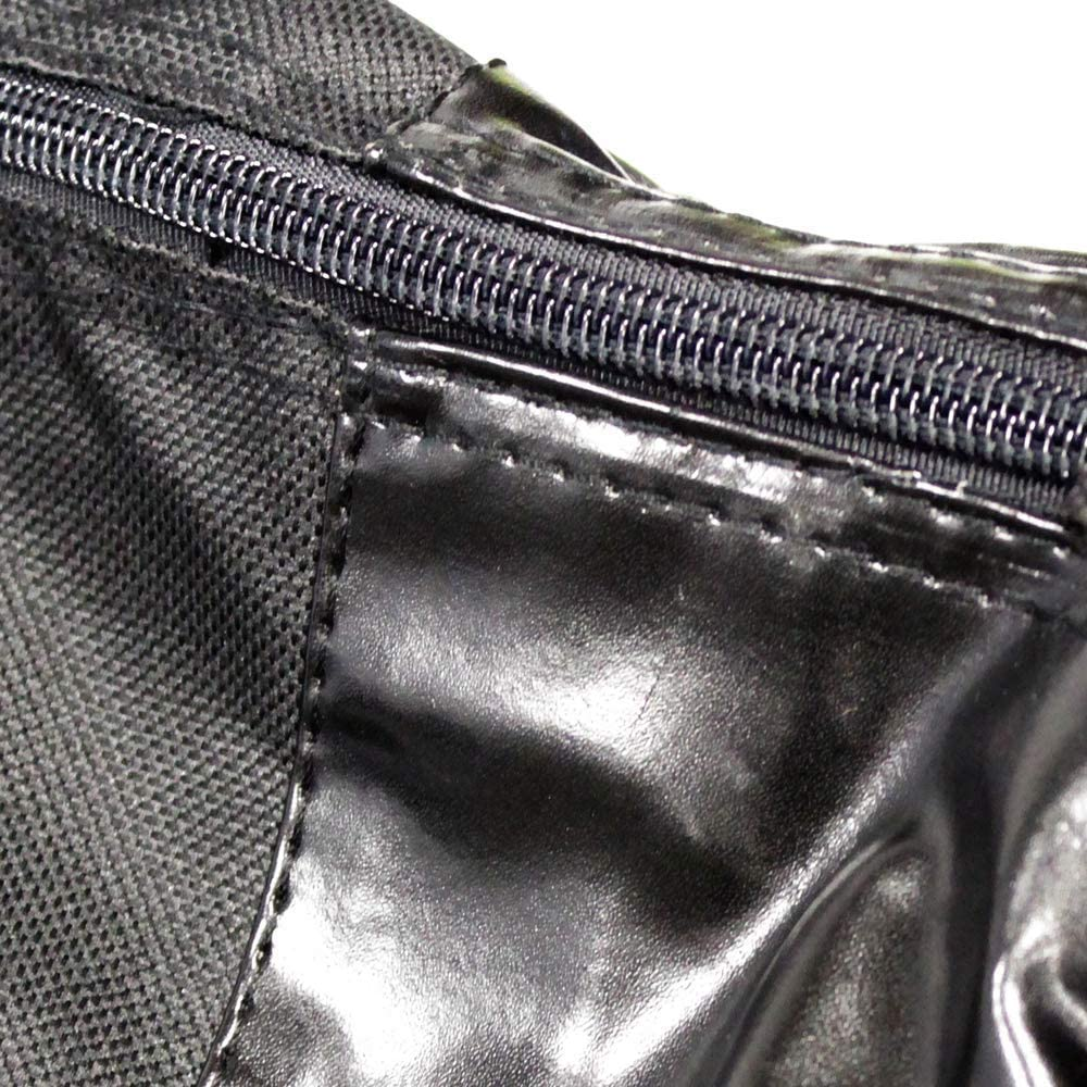 Carrying Bag for Camera Gear 110x21cm