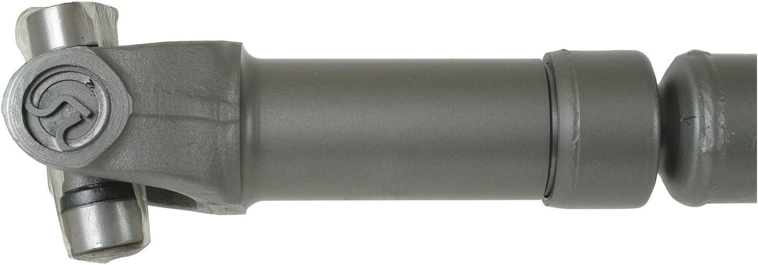Cardone 65-9334 Remanufactured Prop Shaft A1 Cardone