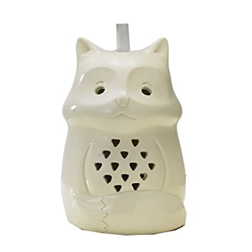 Lolli Living Fox Lamp Base