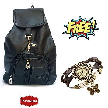 3fe8f7dfa44d Top Designer College Backpacks  TrendyAge  Top Designer Backpack ...
