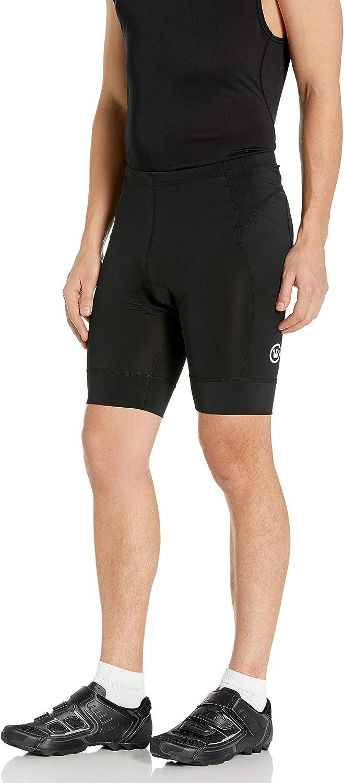 CANARI Quest Sport Shorts