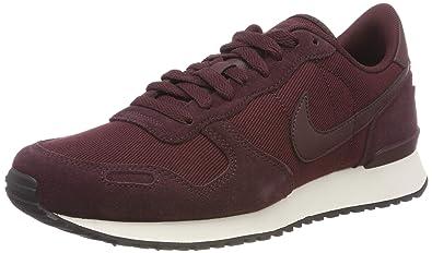Nike Men s Air Force Sneakers  Amazon.co.uk  Shoes   Bags 0e9388a60
