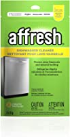 Affresh Dishwasher Cleaner Tablets, 60g