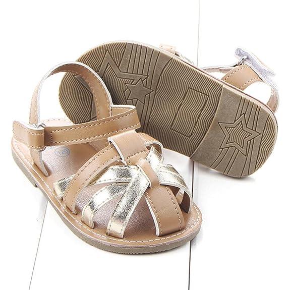 a8d082b1c zapatos de bebe nina 12 meses