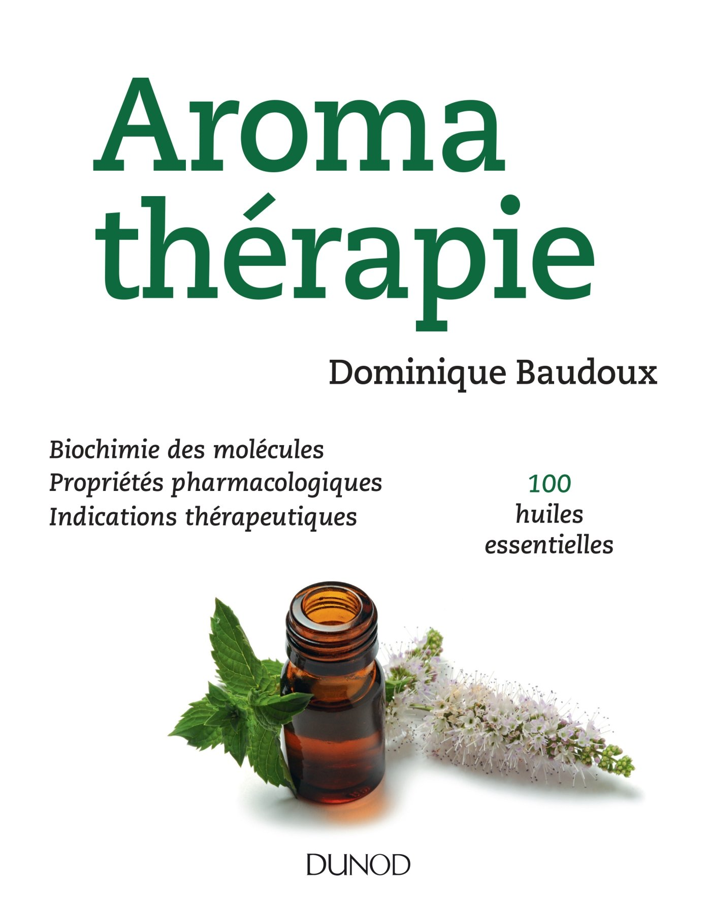 Amazon Fr Aromatherapie 100 Huiles Essentielles