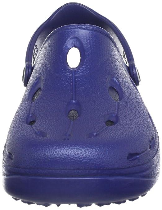 Chung Shi Dux Blue Debth, Zuecos Unisex: Amazon.es: Zapatos y complementos