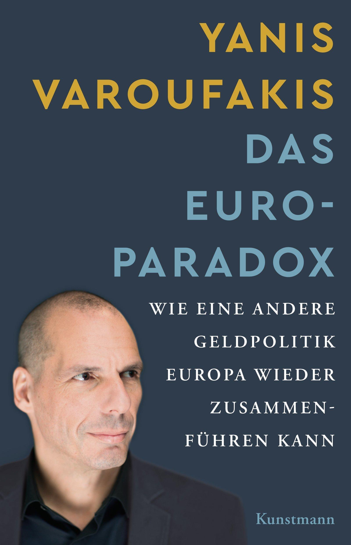Amazon com pressekonferenz am 28 september kommt das amazon kindle - Das Euro Paradox Wie Eine Andere Geldpolitik Europa Wieder Zusammenf Hren Kann
