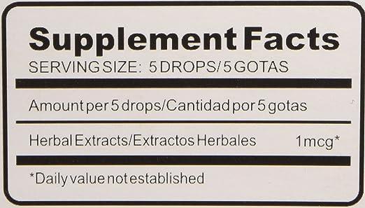 Amazon.com: GASTRYL-T - Gastritis / Heartburn Treatment by Microdose - Tratamiento Gastritis / Acidez Estomacal: Health & Personal Care