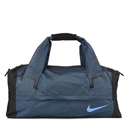 Nike Engineered Ultimatum Dffl Bolsa de Deporte, Hombre ...