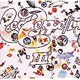 Led Zeppelin III (Deluxe CD Edition)