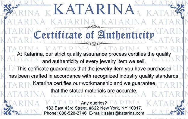 KATARINA 44009964ZZ product image 3