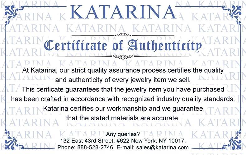 KATARINA 44005750ZZ product image 2