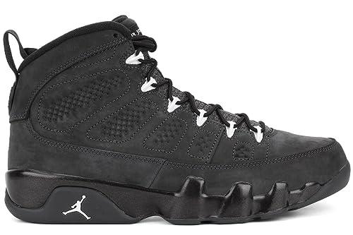 Nike Air Jordan 9 Retro, Scarpe Sportive Uomo