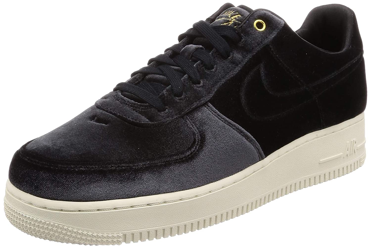 Nike Air Force 1 '07 Premium 3 (Velour)