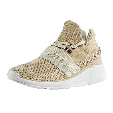 Women's Catori Shoes Footwear