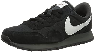 nike pegasus men 83