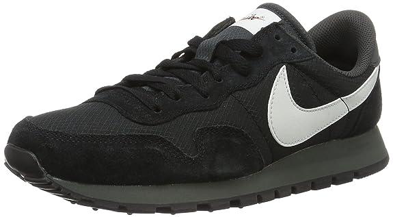 5040628e6 Nike 827921-003