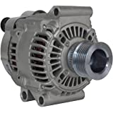 NEW ALTERNATOR FITS 02-09 MINI COOPER S 1.6L 102211-2232 102211-