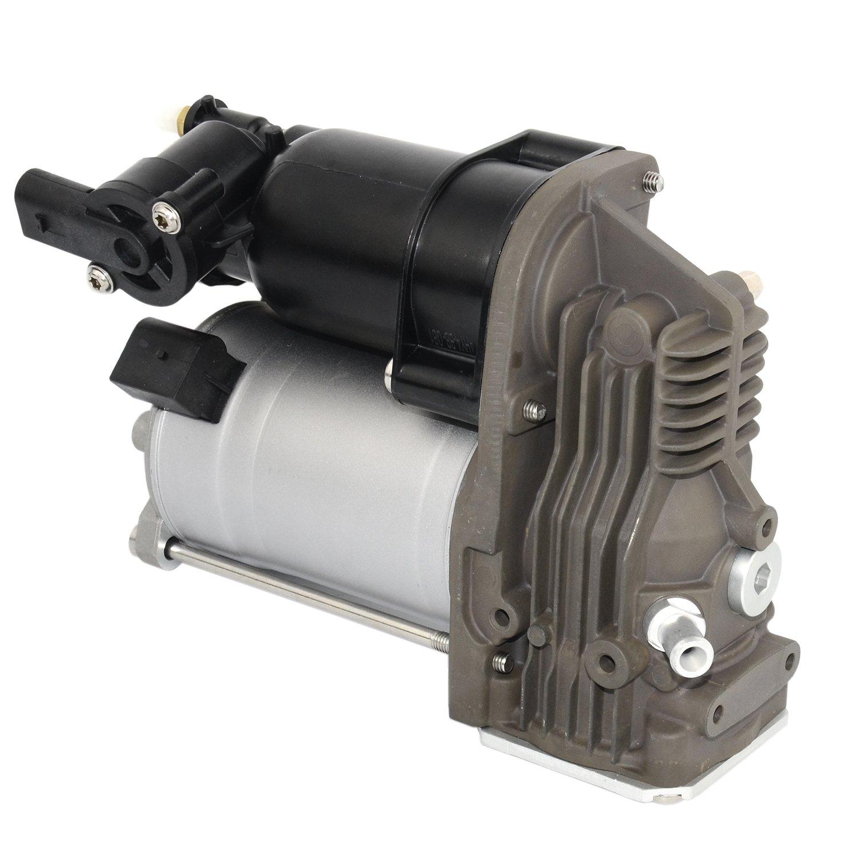 Lorenlli Kit de Herramientas de reparaci/ón de compresor de suspensi/ón neum/ática L322 WABCO Pieza n./º 6020 para Land Rover Discovery
