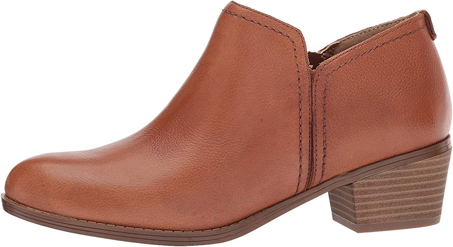 Naturalizer Women's Boot Fort Worth Mall New product!! Zarie