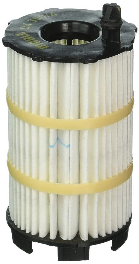 Bosch 72262 WS taller motor filtro de aceite: Amazon.es ...