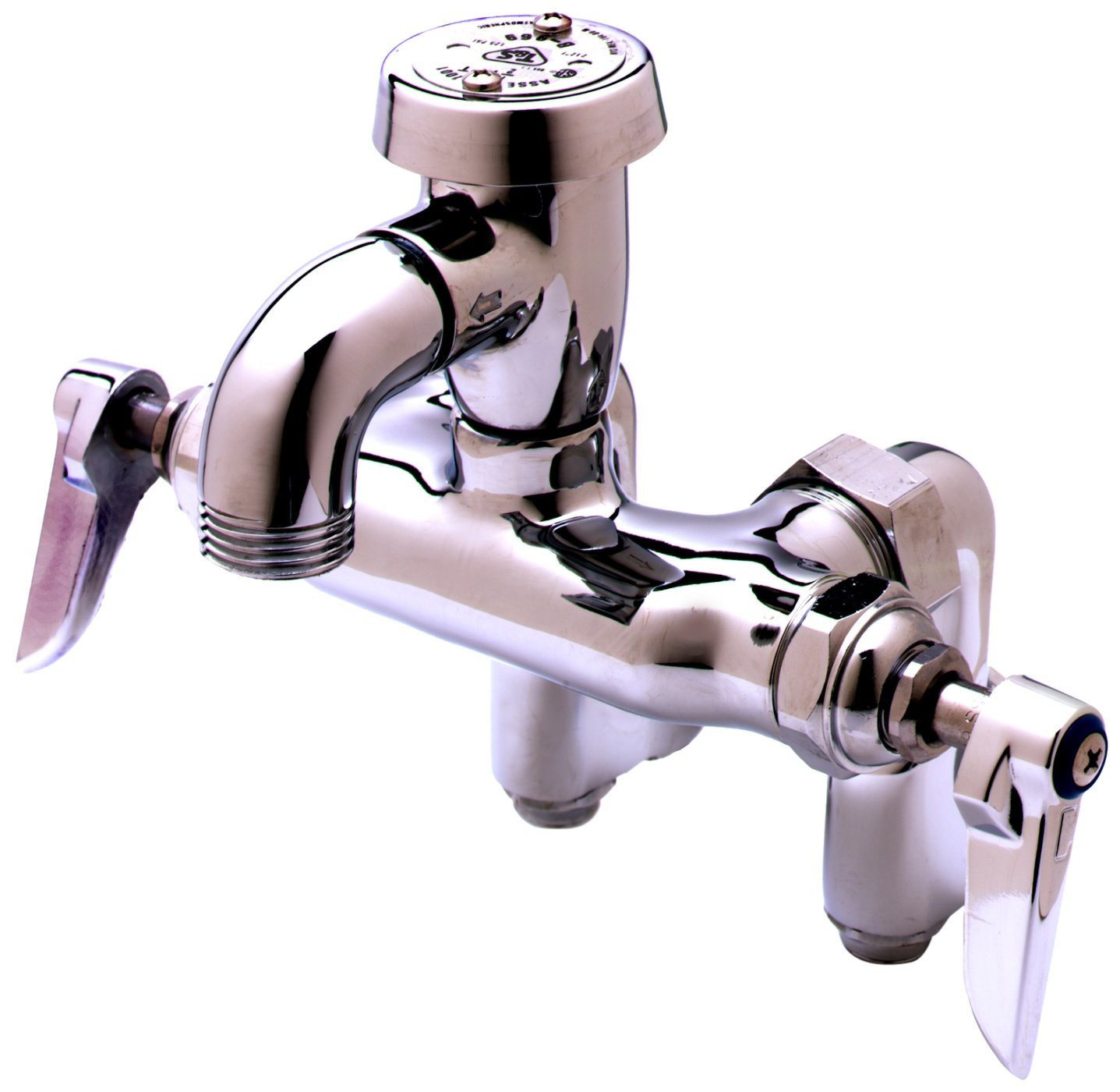s brass graphics tamps faucets t of manual sink luxury b amp photos faucet sill elegant service i com