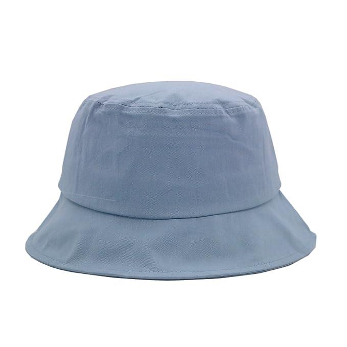 JEDAGX Bucket Hat fb06a5cacd1