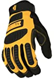 DeWalt High Performance Mechanics Work Gloves - DPG780 Size M, L, XL