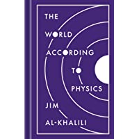 The World According to Physics