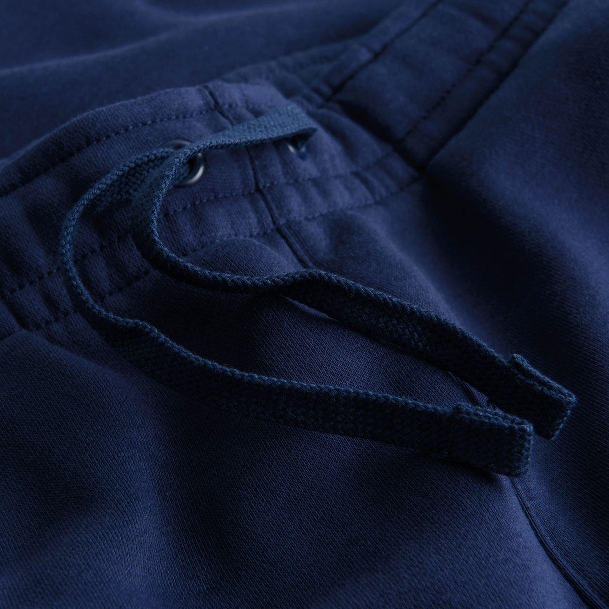 0c40ab7d9127a Nike PSG M NSW PANT OH CRE - Trousers Paris Saint Germain for Men, Size S,  Colour Blue: Amazon.co.uk: Sports & Outdoors