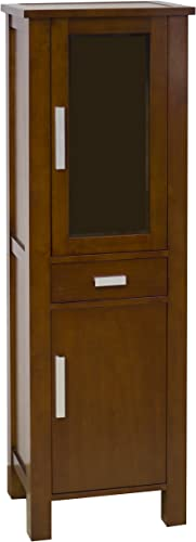 American Imaginations This transitional wall curio belongs to the exquisite Metro design series. It features a rectangle shape. This wall curio is designed to be installed as a wall mount wall curio. It is constructed