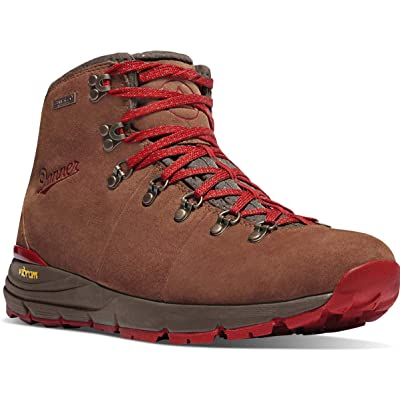 "Danner Men's Mountain 600 4.5"" Hiking Boot 