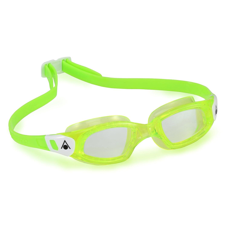 703dd1ca9 Aqua Sphere Children s Kameleon Kid Toddler Swimming Goggles