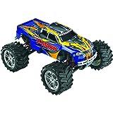 Traxxas 4WD Nitro T-Maxx 2.4GHz Vehicle