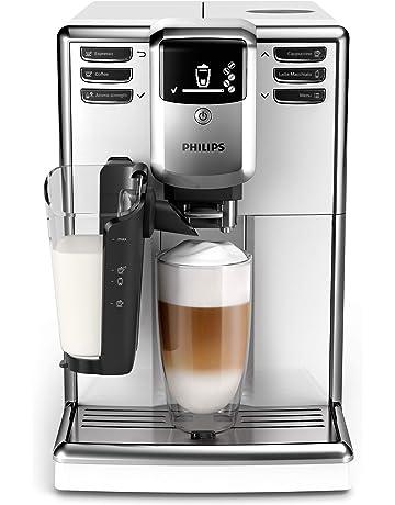 Amazon De Kaffeevollautomat Online Kaufen Top Marken A