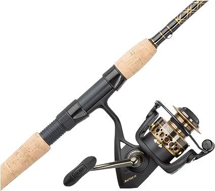 PENN Fishing  product image 1
