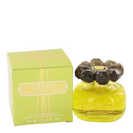Kalemat Brown By Arabian Oud 100 ml Eau De Parfum Spray Unisex