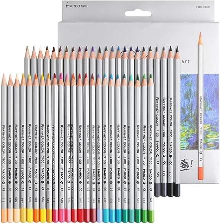 カラー ペン 油性
