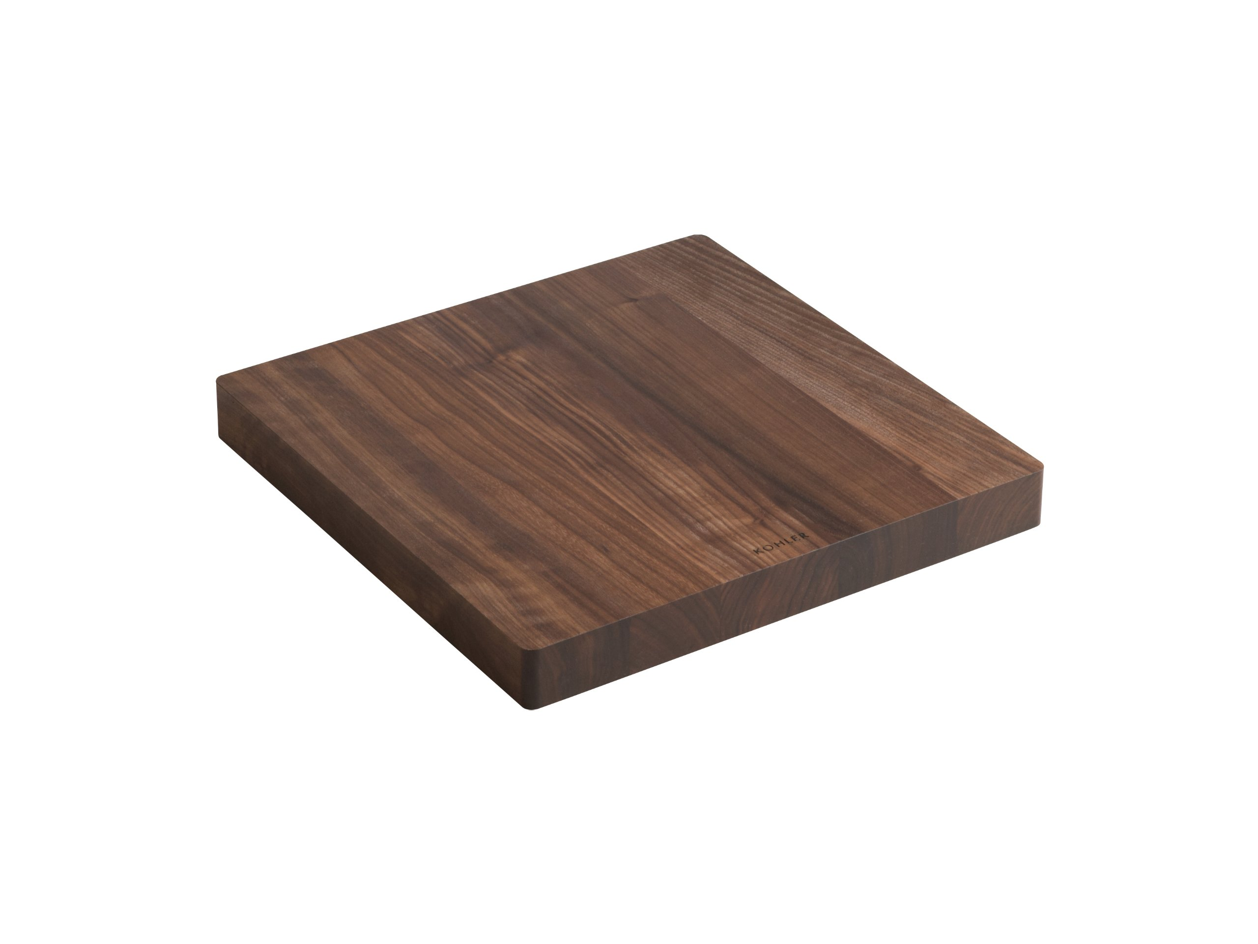 Kohler K-6232-NA Cutting Board for Stages 33'' and 45'' Sinks, Not Applicable