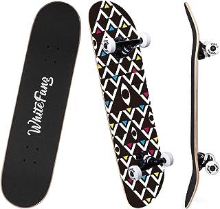 best affordable skateboard