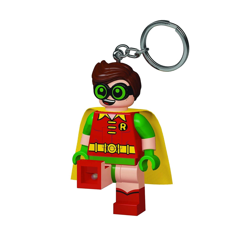 LEGO Lights iqlgl-ke105 Batman película Robin Clave luz ...