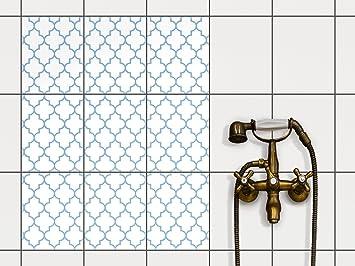 Küchenfliesen Folie creatisto fliesen muster dekorations fliesensticker küchenfliesen