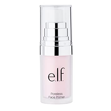 elf putty primer