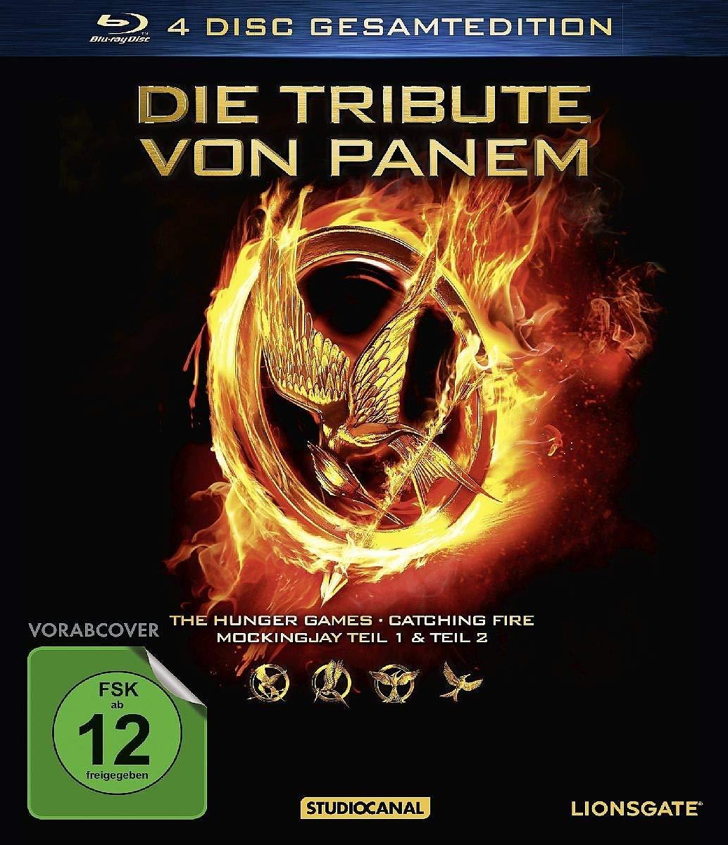 Gesamtheit Teil eins (1) (German Edition)