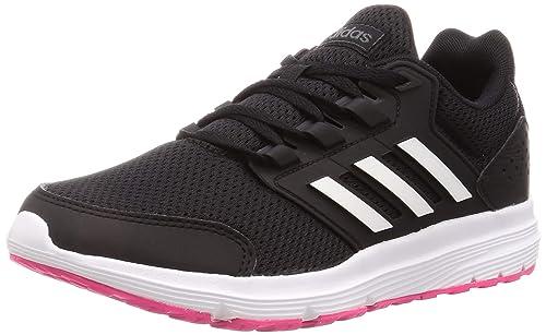 adidas zapatillas entrenamiento mujer