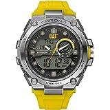CAT Watch MB.155.27.131