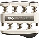 Prohands - Aparato para entrenar dedos (resistencia muy fuerte)