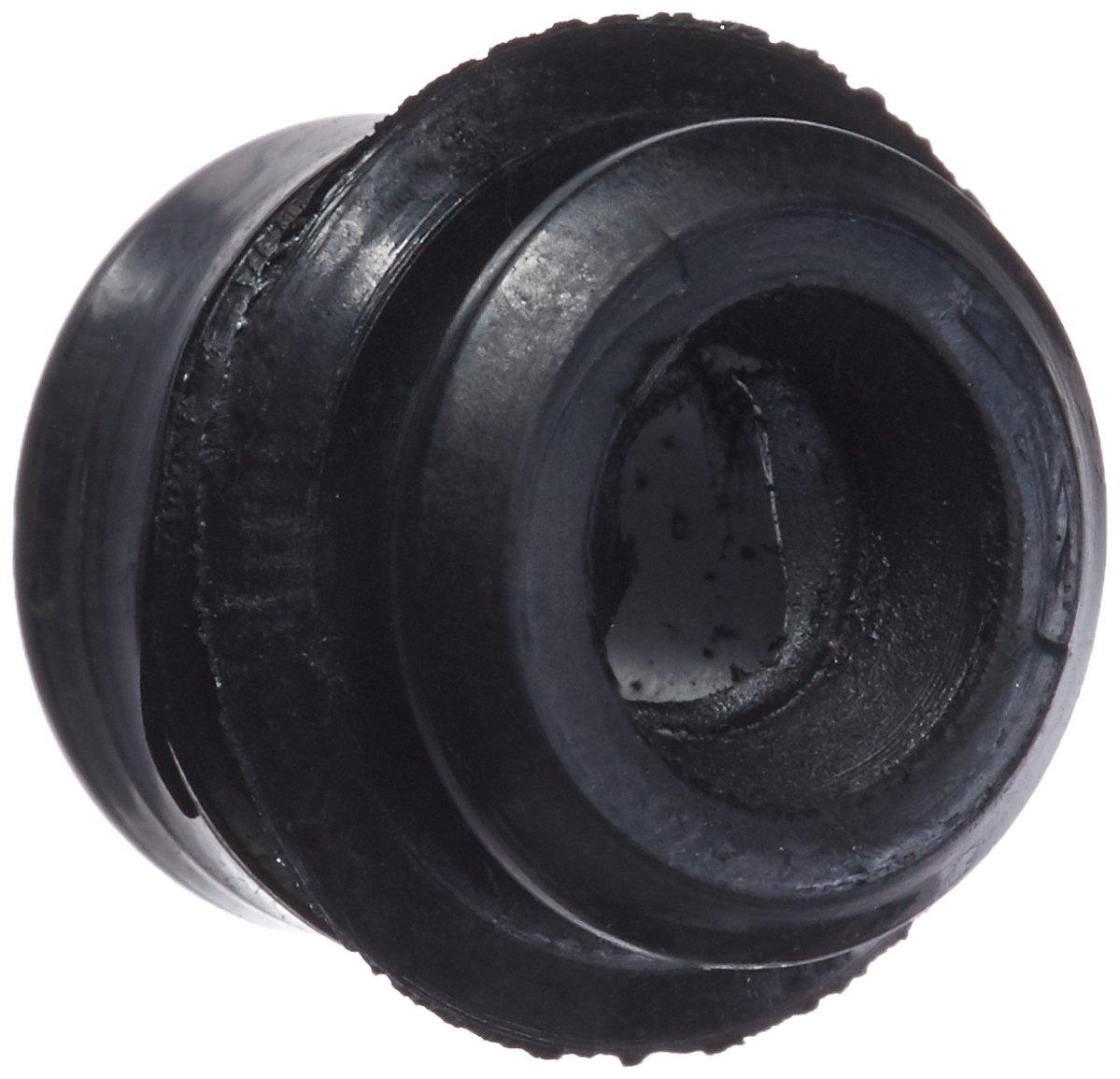 MTC 3072/116-070-00-77 Injector Nozzle Tip Seal (Mercedes models) 3072 / 116-070-00-77